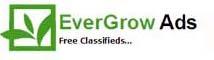 evergrowads logo